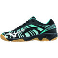 Mizuno Chaussures junior  Mirage Star 2