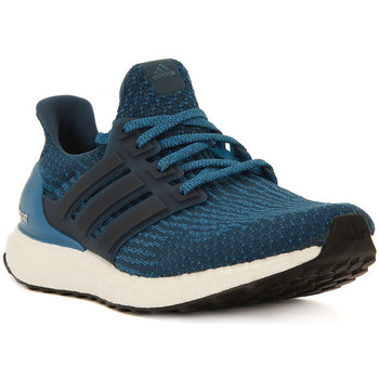 Chaussures Homme Baskets basses adidas Originals ULTRA BOOST    180,0