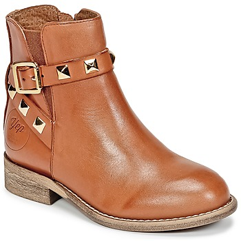 Young Elegant People Enfant Boots  ...