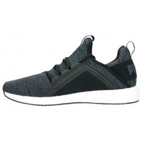 Chaussures Homme Baskets basses Puma Buty Mega NRGY Knit