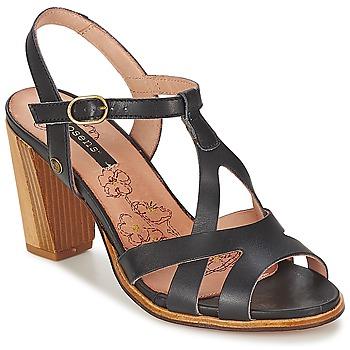 Sandale Neosens GLORIA Noir 350x350