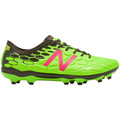 Chaussures Homme Football New Balance