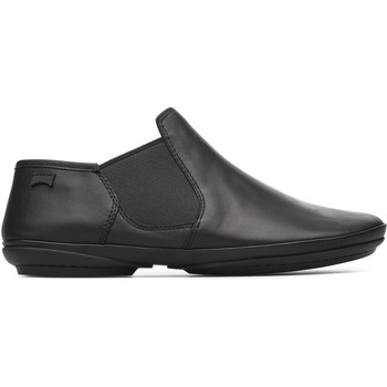 Chaussures Femme Derbies Camper Right  K400123-005 noir