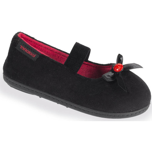 Chaussures - Ballerines Coccinelle vcJeGY