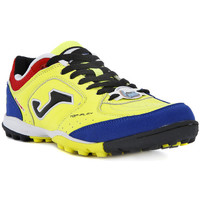 Chaussures Homme Baskets basses Joma TOP FLEX TURF     83,9