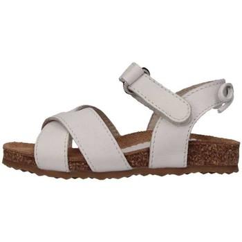 Il Gufo Enfant Sandales   G558 Sandales...