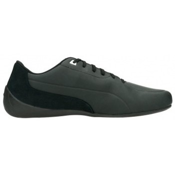 Chaussures Homme Baskets basses Puma Drift Cat 7 CLN