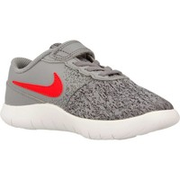 Chaussures Enfant Baskets basses Nike FLEX CONTACT (PSV) Gris
