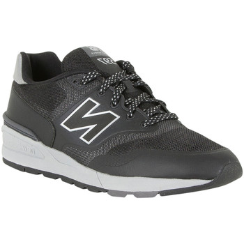 597 OUTDOOR PACK - CHAUSSURES - Sneakers & Tennis bassesNew Balance OxvgEIW