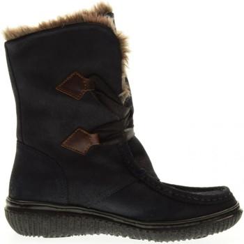 CallagHan Femme Boots  -