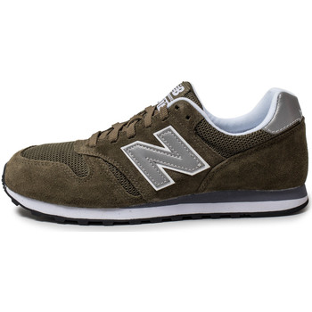Chaussures Homme Baskets basses New Balance Ml373 25