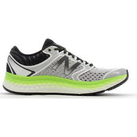 Chaussures Homme Baskets basses New Balance M1080 D Blanc