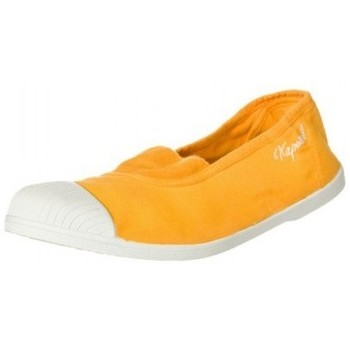 Ballerines Kaporal ballerines vanda orange
