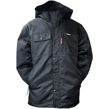 Blouson Caterpillar c1313056 insul twill new