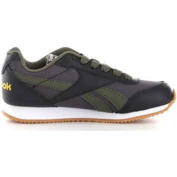 <strong>Chaussures</strong> enfant reebok sport bs8698 <strong>chaussures</strong> de sport garçon bluegreen
