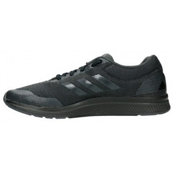 Chaussures Homme Baskets basses adidas Performance adidas Mana Bounce 2 Men Aramis