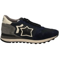 Chaussures Homme Baskets basses Atlantic Stars ARGO MA-NY-NPDN MISSING_COLOR