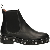 Chaussures Femme Bottines RAS VACA MISSING_COLOR