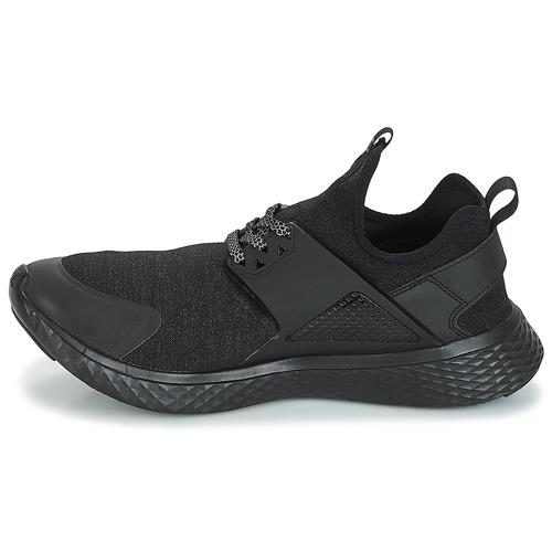 Baskets Presti Noir Dc Chaussures Homme Shoe Basses Meridian 3bk M Shoes oWrdCexB