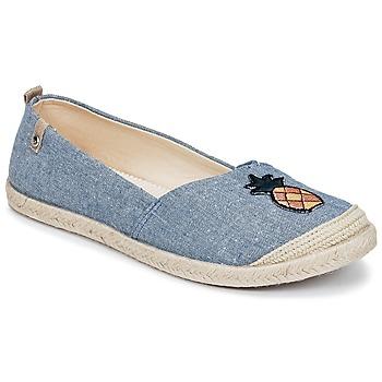 Roxy Marque Espadrilles  Flora Ii J Shoe...