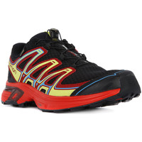 Chaussures Homme Baskets basses Salomon WINGS FLYTE 2 GTX    140,0