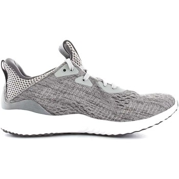 Chaussures adidas by3423 chaussures de sport unisexe grey chez Spartoo