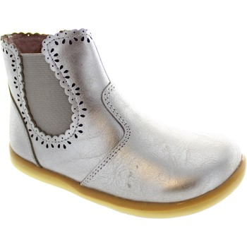 Bobux Enfant Bottines   I-walk Lucky...
