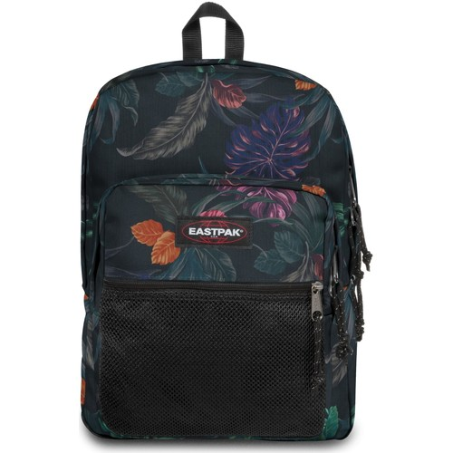 Sacs Enfant Sacs à dos Eastpak Sac à dos  Pinnacle Purple Brize Violet