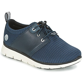 Timberland Enfant Killington Ox