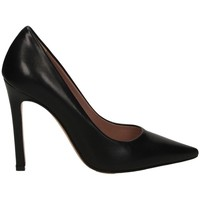 Chaussures Femme Escarpins Enzo Di Martino NAPPA MISSING_COLOR