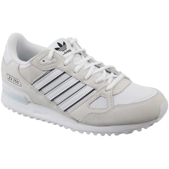 Chaussures Homme Baskets basses adidas Originals ZX 750 BY9273