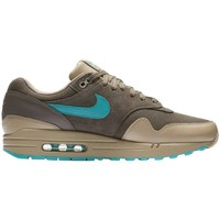 Chaussures Homme Baskets basses Nike Air Max 1 Premium Ridgerock Marron