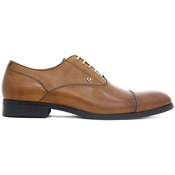 Chaussures Homme Derbies Martinelli ARSENAL Marron