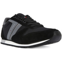Chaussures Homme Baskets basses Tommy Hilfiger TOMMY  HILFIGER  MAXWELL     99,0
