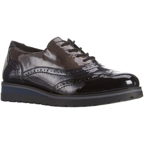 DONNA PIÙ Sandales femme. MOA MASTER OF ARTS Sneakers & Tennis basses femme. Chaussures Dorndorf noires femme grEbY
