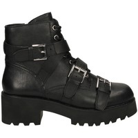 Chaussures Femme Bottines Ash ROVER MISSING_COLOR