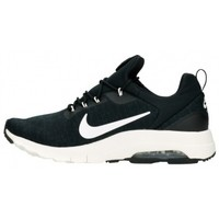 Chaussures Homme Baskets basses Nike Nike Air Max Motion Racer