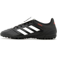 Chaussures Homme Football adidas Performance Copa 17.4 Turf Core Black/Footwear White