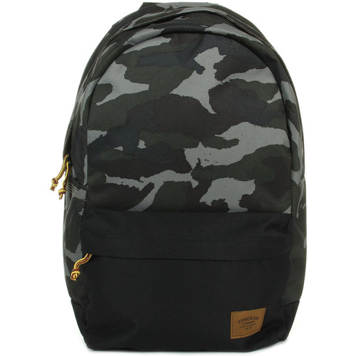 Sacs Homme Sacs à dos Timberland Backpack With Pa 22L autre