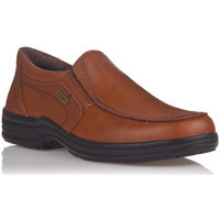 Chaussures Mocassins Luisetti 20402 Marron