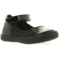 Chaussures Fille Ballerines / babies Sprox 346891-B1080 Azul