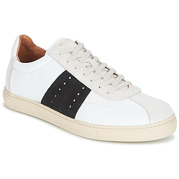 Selected Marque Shnduran New Mix Sneaker