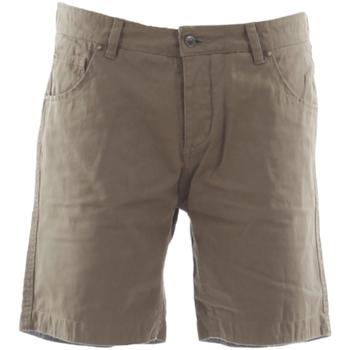 Vêtements Homme Shorts / Bermudas Catbalou CAT03003 Verde