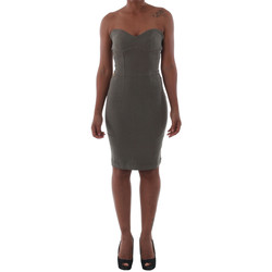 Vêtements Femme Robes courtes Fornarina DISS_MUD Verde
