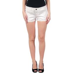 Vêtements Femme Shorts / Bermudas Miss Sixty MIS01087 Blanco