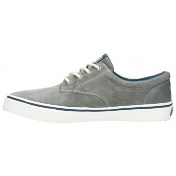 Chaussures Homme Baskets basses Tommy Hilfiger VIC