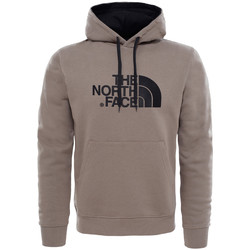 Vêtements Homme Sweats The North Face Drew Peak Pullover Hood FA BR/TNF BL