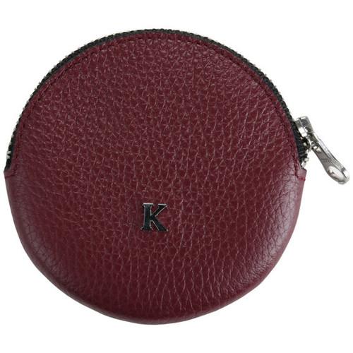 Sacs Femme Porte-monnaie Kesslord COUNTRY KARON_CY_BX Rouge