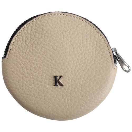 Sacs Femme Porte-monnaie Kesslord COUNTRY KARON_CY_CC Beige