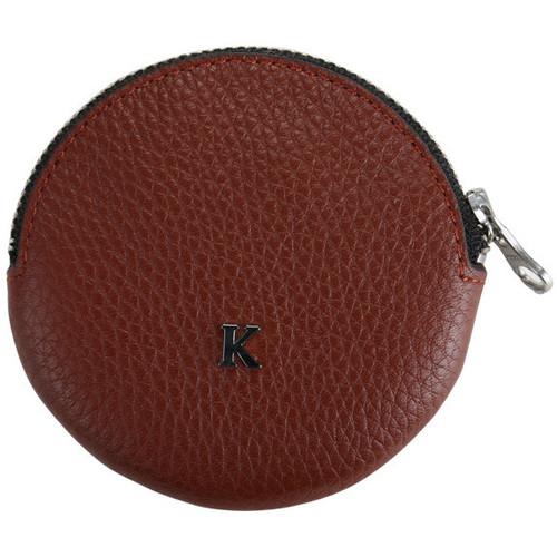 Sacs Femme Porte-monnaie Kesslord COUNTRY KARON_CY_CH Marron